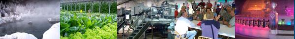 AK-geothermal-conf.png