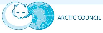 arcticcouncil.PNG