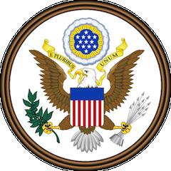 US-GreatSeal.png