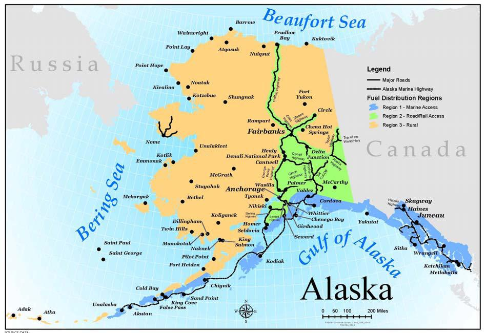 alaska marine highway map with Diesel on Map Of Alaska Marine Highway Routes moreover City Maps in addition Diesel besides Maps Of Alaska Lakes furthermore Ketchikan map visitors b.