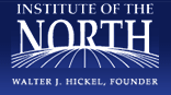 instituteofthenorth.PNG