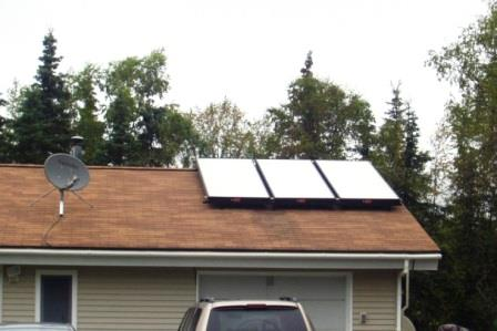 solar%20thermal%20ufws%202.jpg