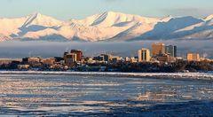 Anchorage_sky.jpeg