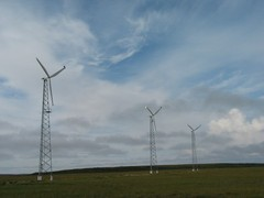 Kotzebue_Wind_Towers.jpeg