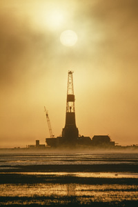 Oil_Rig_Prudhoe_bay.jpeg