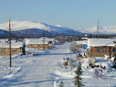 arctic_village.png