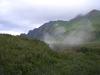 geothemral143Akutan.jpg