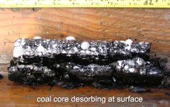 coalbedmethanedesorbing.PNG