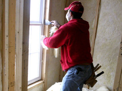 insulation%20window