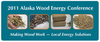 akwoodenergyconf.jpg