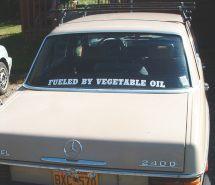 fueledbyveg