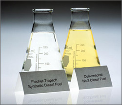 fischer-tropsch%20fuel