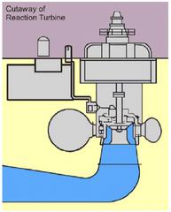 hydro2_87.jpg