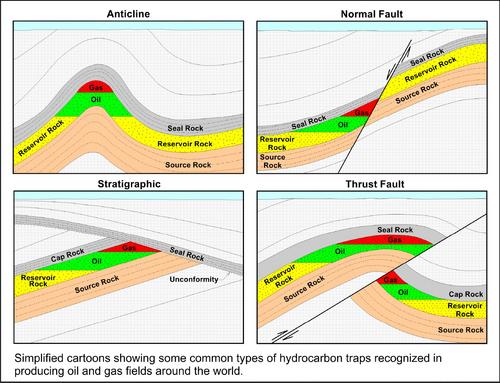 natural_gas172.jpg