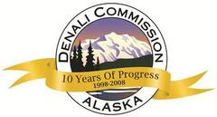 denali_logo.jpg