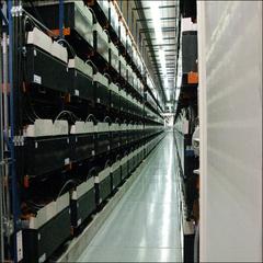 storage_178.jpg