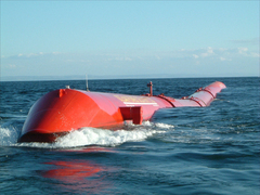 wave_power_206.jpg