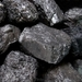 coal(1).jpg