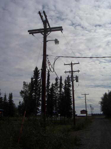 transmission176.jpg