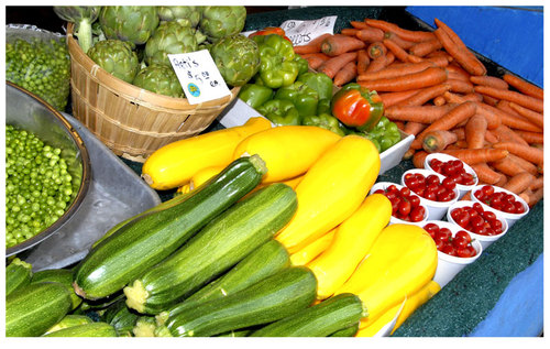 vegetables_alaska_fair.jpg